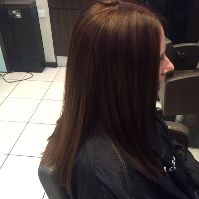 Beth Colour work 25Feb16 After