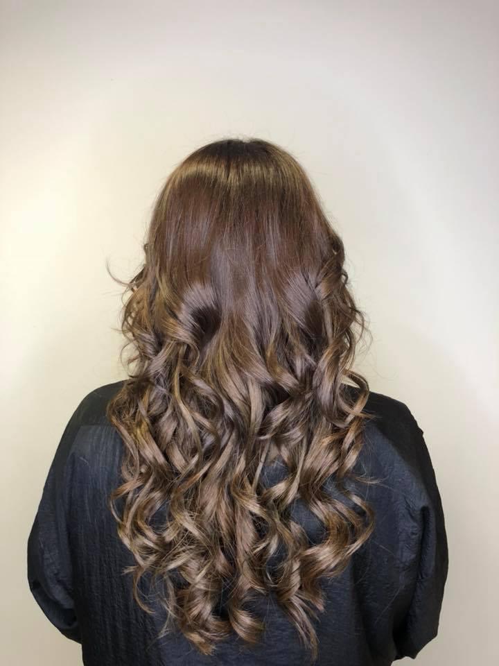 Easilocks hair extensions
